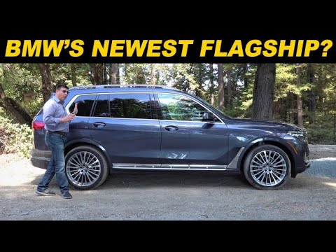 2020-bmw-x7-|-not-just-a-supersized-x5