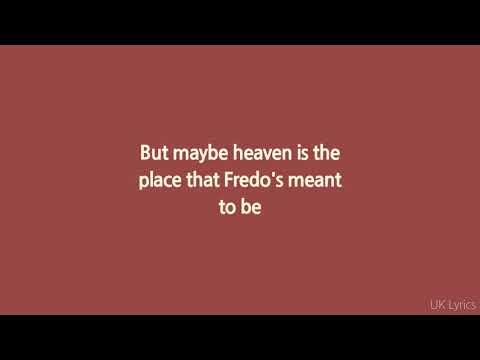 Fredo - Rappin & Trappin (Lyrics)