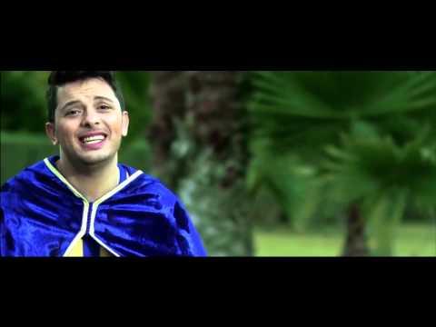 """Le Video clip de """" Hssabni Tama3 """" Hatim ammor"""