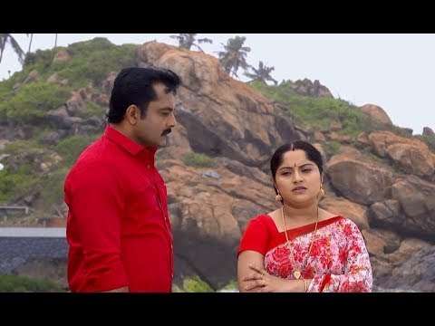 Mazhavil Manorama Pranayini Episode 113