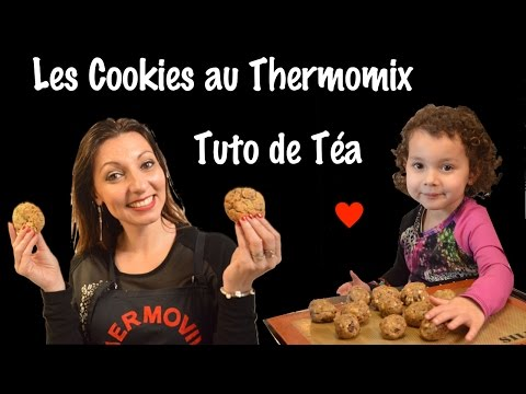 cookies-au-thermomix