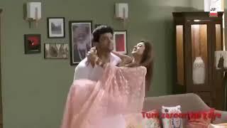 Maya and Arjun WhatsApp status || Mumkin nhi hai tujhko bhulana song || beyhad || Sad status ||