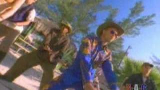 Sawyer Brown Six Days On The Road With Lyrics
