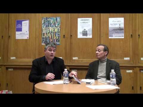 Proto-philo - Résistances/La Démocratie De Caserne - Jean Salem / Aymeric Monville