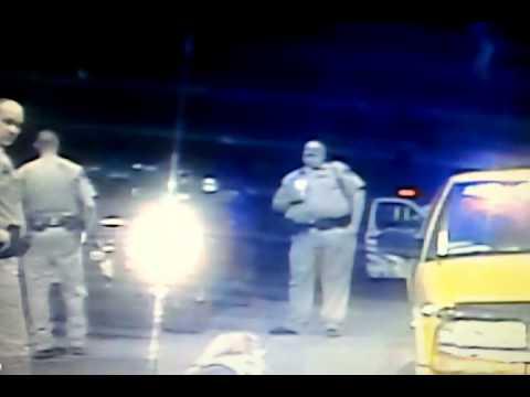 Real 'professional' cops of Kemp/Kaufman, TX