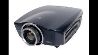 Как выбрать проектор для квартиры(, 2013-12-29T09:21:37.000Z)