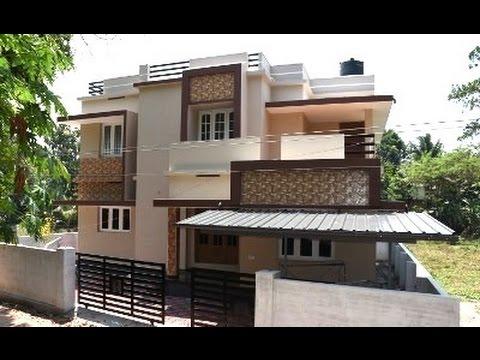 Aluva, 4 cents plot and 1600 sq ft, new house for sale in Aluva, Ernakulam, Kerala
