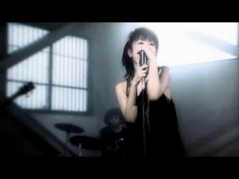 Masami Okui - Zero-G (PV)