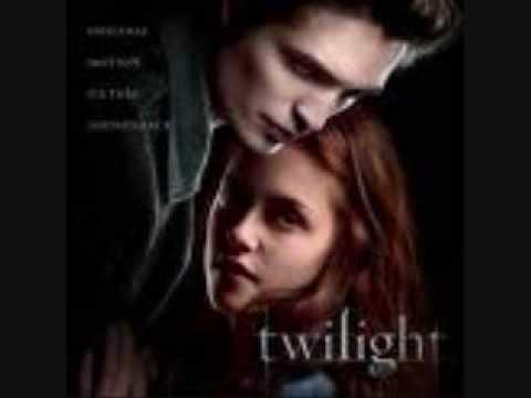 spotlight [twilight soundtrack] mutemath + lyrics!!