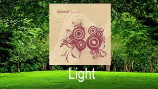 nazeel azami light