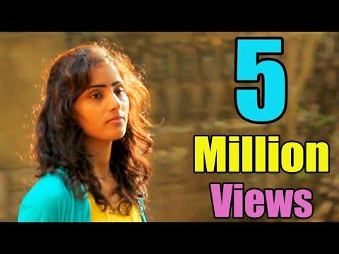 heart touching love story | Latest Hindi Short Film | Heart Touching Short Film | True Love Story