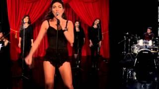 08  Ana Victoria   Me Va A Extrañar (Video)