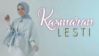 LESTI - KASMARAN Cover | video lirik