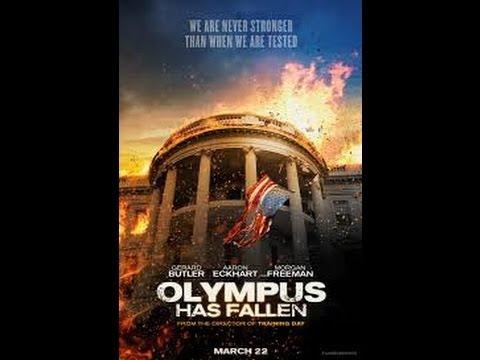 download the Olympus Has Fallen