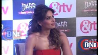 Bipasha Basu To Host New Horror Show Darr Sabko Lagta Hai