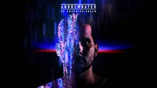 Andrew Bayer - Do Androids Dream Part 2 (Original Mix)