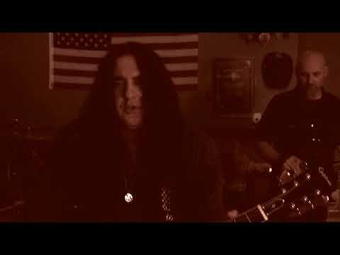Wicked Garden- Home, Too Far (Official Video)