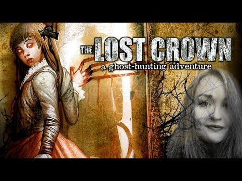 The Lost Crown #1 Endstation Sedgemarsh, Saxton | Let's play, german, 1080p