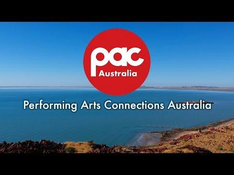 PAC Australia   Karratha 2018