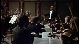 W.A.Mozart - Pequeña Serenata Nocturna, K.525 [Mov.3 & 4]