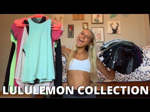 lululemon-collection