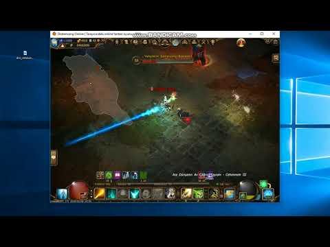 Drakensang Online  a4 c3