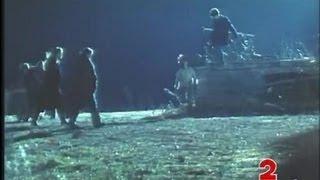 """'L'eau froide"""" d'Olivier Assayas interdit au moins de 16 ans"""