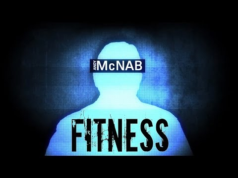 Trained by McNab - Fitness