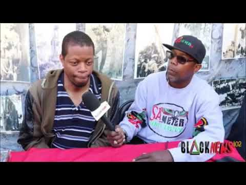 BANNED, Gay Hip Hop Industry EXPOSED! Illuminati Agenda 2018_ Part One from YouTube · Duration:  4 minutes 51 seconds