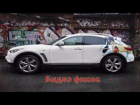 Центр кузовного ремонта G-кузов в Санкт-Петербурге (СПб)