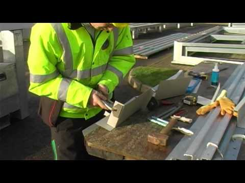 Roof Sheeter And Cladder Construction Apprenticeships