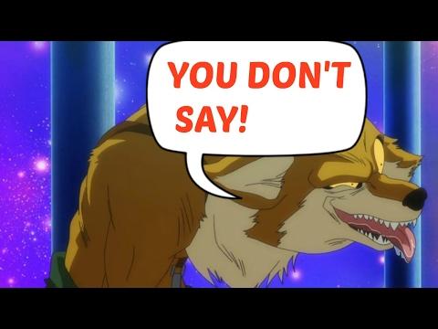 Gohan vs Lavender! Gohan Fights! Dragon Ball Super Episode 80 Preview