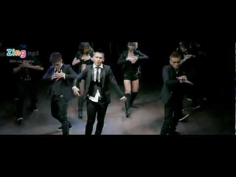 ( Official MV Full HD ) High ( Hands Up High ) - Mister Band , Cường 7 .....