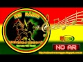 Download Alpha Blondy na República do Reggae 2017 MP3 song and Music Video