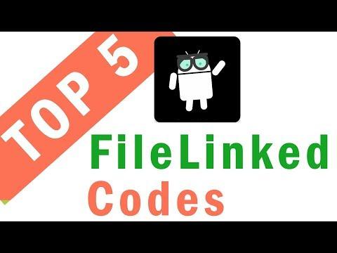 NEW LIST 2018 FIRE DL CODES | FunnyDog.TV