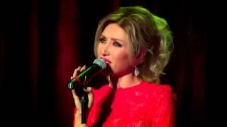 Christine Pepelyan - Ti Skaji // Concert Version // Full HD