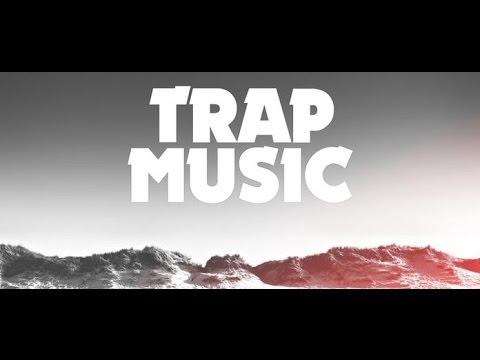 Desiigner - Tiimmy Turner (Jaydon Lewis Remix)