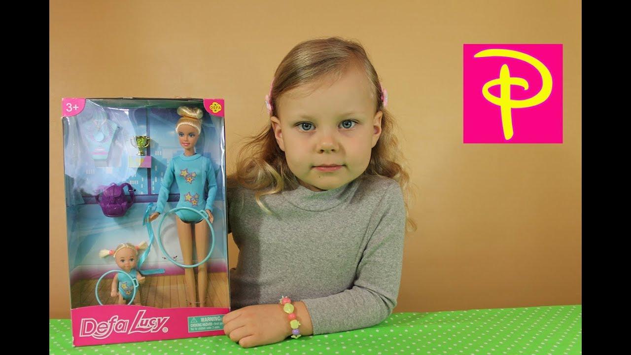 Купить куклу mattel barbie dwj27 барби кукла челси по низкой цене в интернет-магазине toy. Ru. Бесплатная доставка игрушек по россии.
