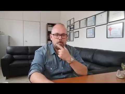 Entrevista Cleiton Oliveira
