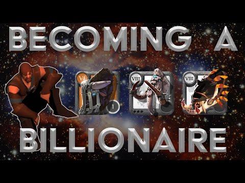making-a-billion-silver-in-albion-online-pt.2
