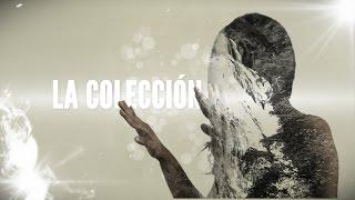 Te Necesito (Video Oficial) -Alfredo Jose y La Coleccion