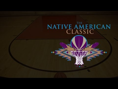 NAC 2016 - Tohono O'odham CC vs New Mexico Junior College – Men