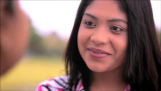 Anula Karunathilake