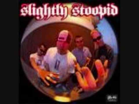 Collie Man by slightly stoopid