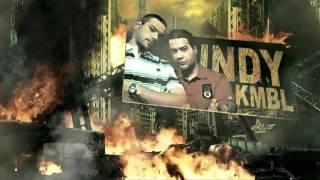 Indy - Pizzaman feat. Nicole (Prod. KMBL)
