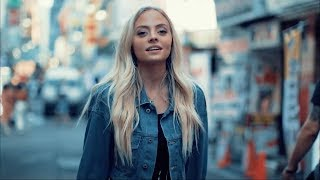 The Middle (in Tokyo) - Zedd, Maren Morris, Grey (Cover) | Madilyn Paige