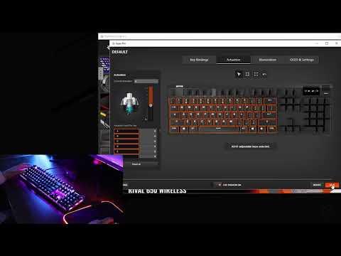 hqdefault 27 - Gear Gaming Hub