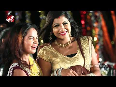 Dhananjay Dhadkan का 2019 का सबसे फाडू वीडियो || ये सखी सईया में से चुके ||