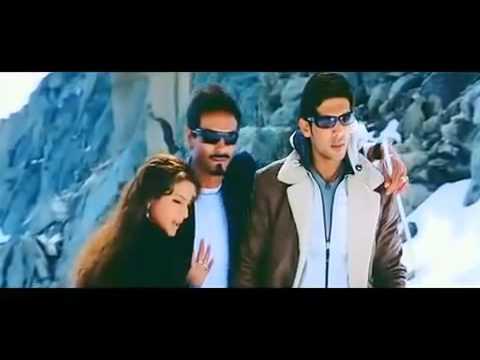 Vaada Hai Yeh Vaada Love Song HD - YouTube.mp4